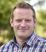 Carsten Heil