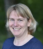 Steffi Schulze