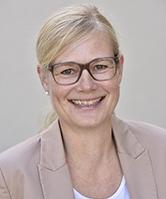 Barbara Taubitz2-neu